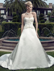 2152 Wedding Dress