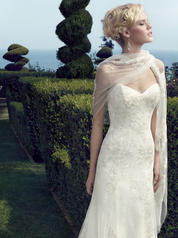 2156W Wedding Dress