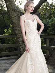 2256 Champagne/Ivory/Ivory detail