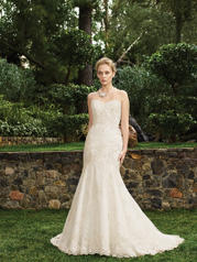 2262 Champagne/Ivory/Ivory front