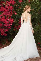 2270 Ivory/Champagne/Ivory/Silver back