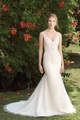 2280 Buttercup - Casablanca Bridal