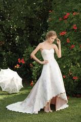 2283 Clover - Casablanca Bridal