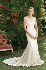 2284 Petunia - Casablanca Bridal