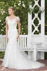 2287 Gloriosa - Casablanca Bridal