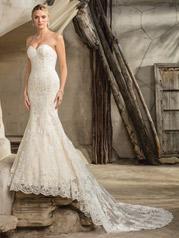 2292 Casablanca Bridal