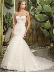 2293 Casablanca Bridal