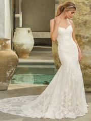 2294 Casablanca Bridal