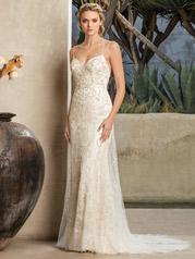 2295 Casablanca Bridal