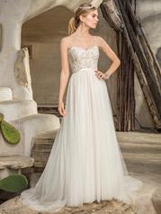 2296 Casablanca Bridal