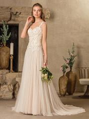 2297 Casablanca Bridal