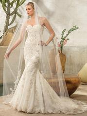 2298 Casablanca Bridal