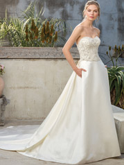 2299 Casablanca Bridal