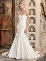 2300 Casablanca Bridal