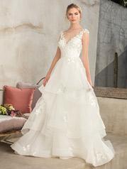 2302 Casablanca Bridal