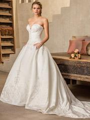 2303 Casablanca Bridal