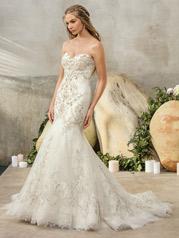 2304 Casablanca Bridal