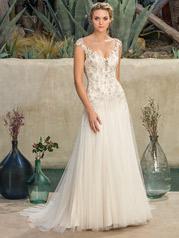 2305 Casablanca Bridal