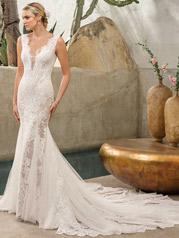 2306 Casablanca Bridal