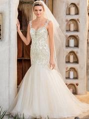 2307 Casablanca Bridal