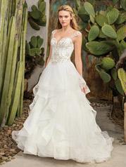 2308 Casablanca Bridal