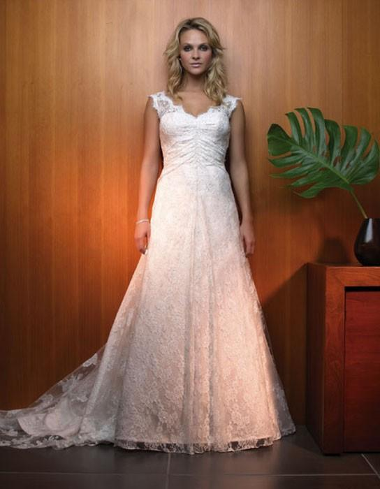 Bridal gowns in michigan viper apparel for Wedding dresses in michigan