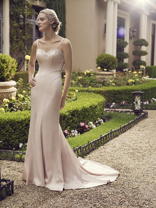 Primrose - Casablanca Bridal