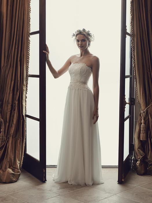 Daisy - Casablanca Bridal