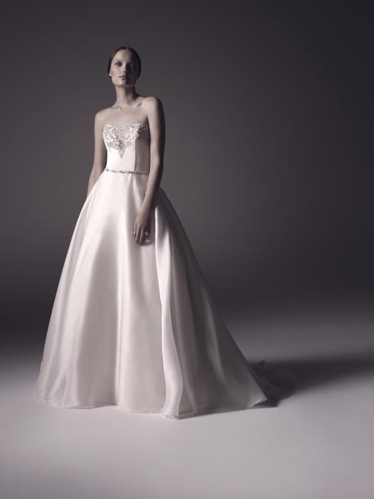 Amare Couture