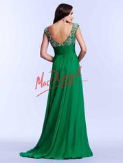 10008M Emerald back