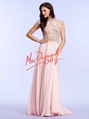 10037M Mac Duggal Prom