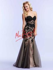 10055M Mac Duggal Prom