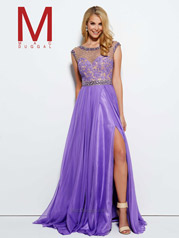 10074M Lilac front