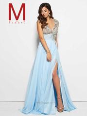 10083M Mac Duggal Prom