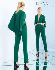 25240i Emerald front