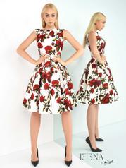 25300i White Rose front
