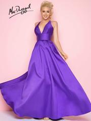 25534L Royal Purple front
