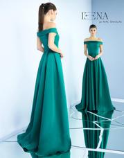 25669i Emerald detail