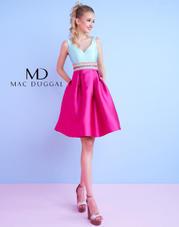 30420N Mac Duggal Homecoming