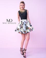 30483N Mac Duggal Homecoming