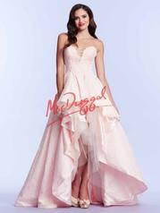 48213M Mac Duggal Prom