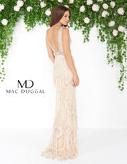 50404D Ivory/Nude back