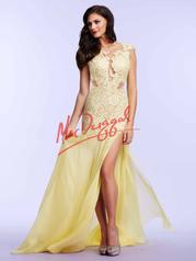 61041M Mac Duggal Prom
