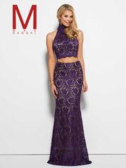 61848M Purple front