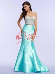 61875M Mac Duggal Prom