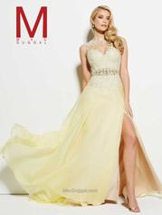 62388M Mac Duggal Prom