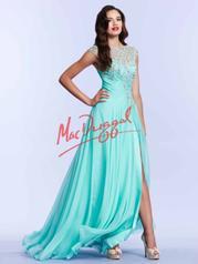 64971M Mac Duggal Prom