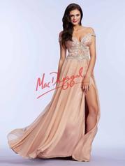 64990M Mac Duggal Prom