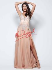 64992M Mac Duggal Prom
