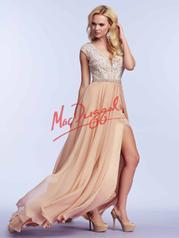 65173M Mac Duggal Prom